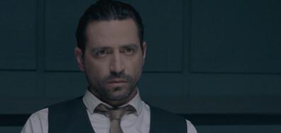 """В """"Братя"""" - сезон 3 на 22 септември очаквайте"""
