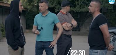 """В """"Братя"""" - сезон 3 на 23 септември очаквайте"""