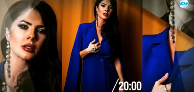 """В """"Забраненото шоу на Рачков"""" - сезон 2 на 26 септември очаквайте"""
