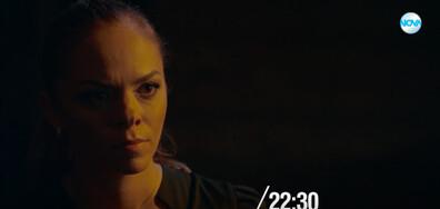 """В """"Братя"""" - сезон 3 на 28 септември очаквайте"""
