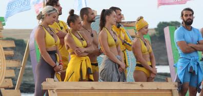 """В """"Игри на волята: България"""" - сезон 3 на 27 септември очаквайте"""