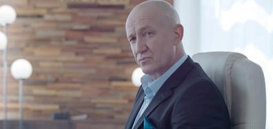 """В """"Братя"""" - сезон 3 на 5 октомври очаквайте"""