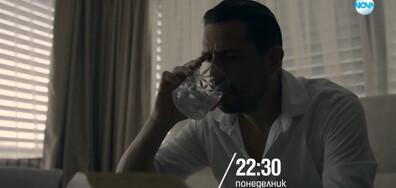 """В """"Братя"""" - сезон 3 на 11 октомври очаквайте"""