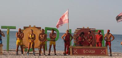 """В """"Игри на волята: България"""" - сезон 3 на 26 октомври очаквайте"""
