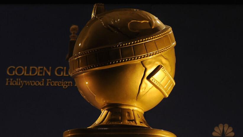 """Церемония по връчване на 78-те награди """"Златен Глобус"""""""