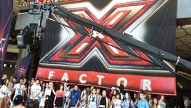 Стартират прослушванията на живо в X Factor