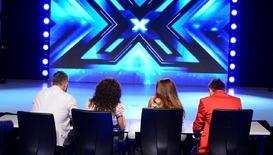 Треньор на Кубрат Пулев отново претендент в X Factor