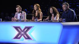 Участниците в X Factor ще бъдат известни до три дни