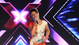 Официално: X Factor стартира на 9 септември