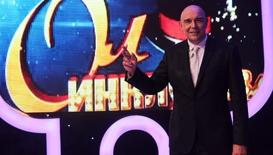 """""""Ол Инклузив"""" по Нова ТВ забавлява цялото семейство"""