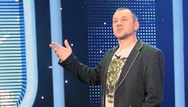 """Гъмов се завръща на екран в """"Ол инклузив"""""""