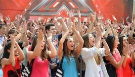 X Factor се завръща с втори сезон
