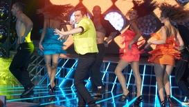 Георги е първият изгонен в X Factor
