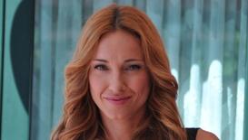 Алекс Раева задържа самолет заради X Factor