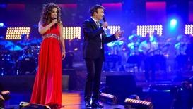 Тони Карейра: Бих направил дует с талант от X Factor
