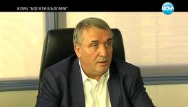 Богомил Манчев пред Дикоff: До месеци решавам дали да напусна България