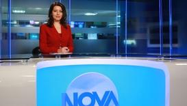 Татяна Чохаджиева е новото лице в Новините на Нова