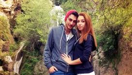X Factor раздели Иван с приятелката му