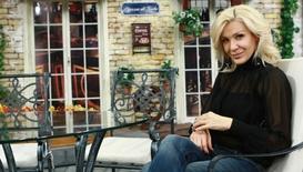 """""""На кафе"""" с Пенка, която напусна Big Brother All Stars"""