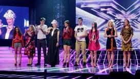 Финалистите от X Factor ще се срещнат със Scorpions