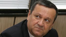 Вие питате - министър Хасан Адемов отговаря