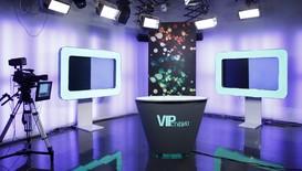 """""""Студио VIP"""" днес"""
