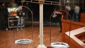 """Дело за увеличение на присъдена издръжка в """"Съдебен спор"""""""