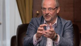 Дидие Щосел: Искаме да сме лидер на медийния пазар