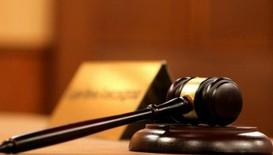"""""""Съдебен спор"""" представя казус, свързан с принудително лечение"""