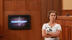 """Иск за оспорване на бащинство в """"Съдебен спор"""""""