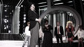 """Нети, Къци, Неве и Стефания са финалистите в """"Като две капки вода"""""""