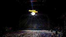 Грандиозен финал на Dancing Stars довечера