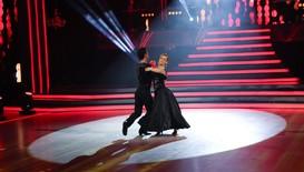 Албена Денкова за победата в Dancing Stars и любовта към публиката