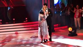 Албена Денкова за победата в Dancing Stars и любовта към танца