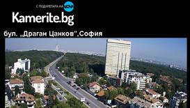 Kamerite.bg с нова камера в София
