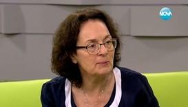 Министър Коларова: Учебната година ще започне и в наводнените райони