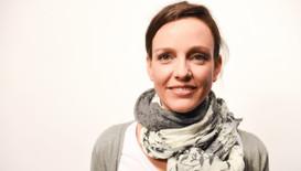 Лицата на Промяната: Откровено за секса с Николета Попкостадинова