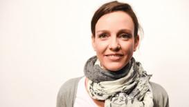 Николета Попкостадинова за платформа за сексуално образование на деца