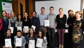 IT центърът на Емилиян Кадийски и Теодор Костадинов е победител в Промяната