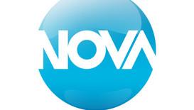 Лора Крумова и Галя Щърбева се завръщат в ефира на Нова