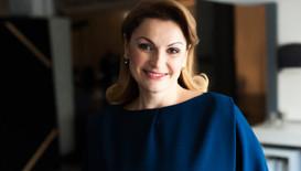 Ани Салич: Нека дадем шанс на най-добрите, за да се случи Промяната