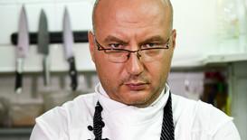 """Шеф Манчев влиза в ролята на психолог тази вечер в """"Кошмари в кухнята"""""""