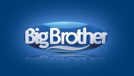 Big Brother се завръща след седем години за своя пети сезон