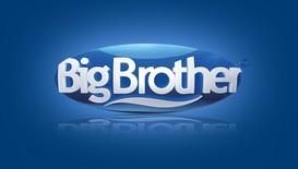 Рекорден брой записали се за кастинга на Big Brother за седмица