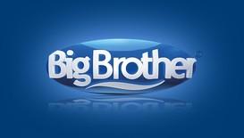 Как Big Brother променя представите за телевизия и нагласите в обществото