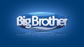 95-годишна дама успя да изненада Big Brother