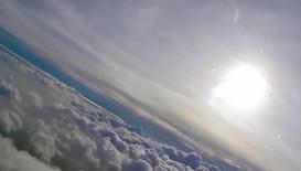 Най-доброто от Темата на Нова: Неразказаните истории на незнайните герои в небето