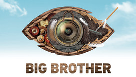 Ексклузивно: Какви тайни крие Къщата на Big Brother?
