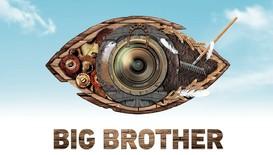 """Големият старт на """"Big Brother: 100% натурален"""" – тази вечер по Нова"""