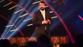 Предаването Big Brother поднася извиненията си на Валери Божинов